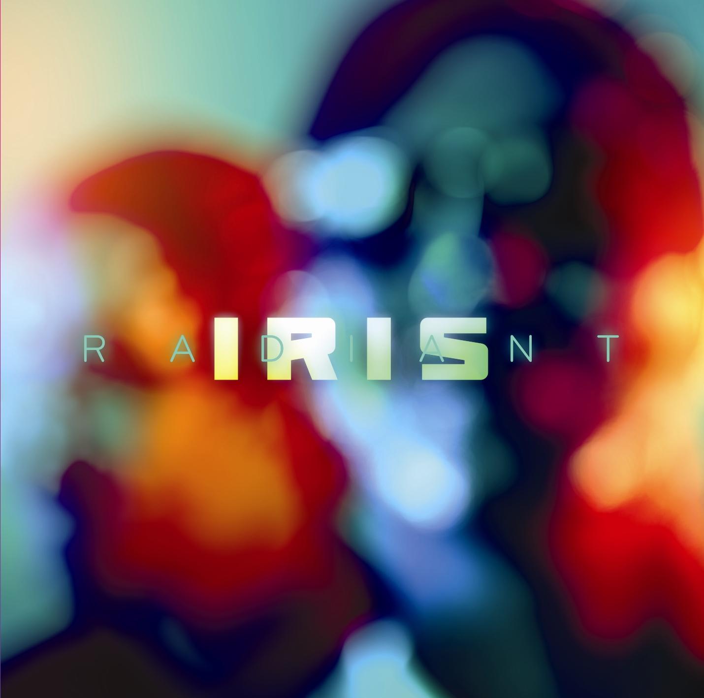 IRIS Radiant CD 2014
