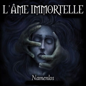 L'AME IMMORTELLE Namenlos 2CD 2008