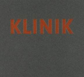 KLINIK Box 2CD 2004 HANDS