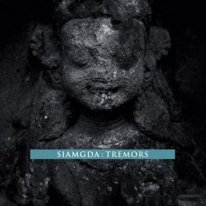 SIAMGDA Tremors CD 2014 ant-zen