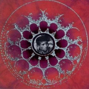QNTAL Qntal II CD 1995