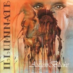 ILLUMINATE Augenblicke CD 2004