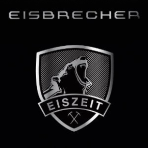 EISBRECHER Eiszeit LIMITED EDITION CD Digipack 2010