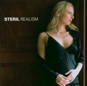 STERIL Realism CD 2006