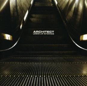 ARCHITECT Lower Lip Interface CD 2011