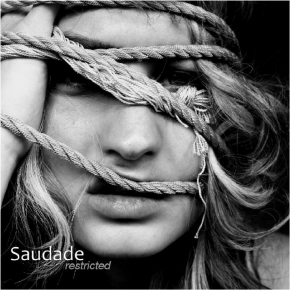 SAUDADE Restricted CD 2010