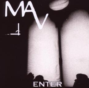 MAV Enter CD 2009