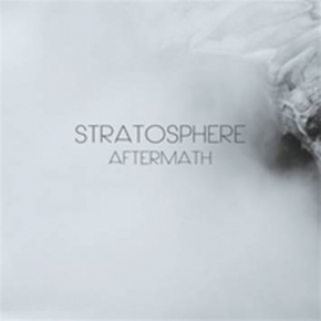 STRATOSPHERE Aftermath CD Digipack 2015 LTD.300