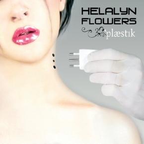 HELALYN FLOWERS Plaestik CD 2007