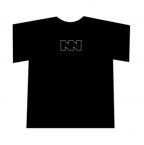 NOVEMBER NÖVELET NN T-SHIRT