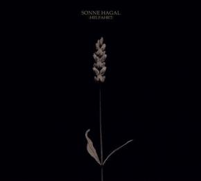 SONNE HAGAL Helfahrt CD Digipack 2011