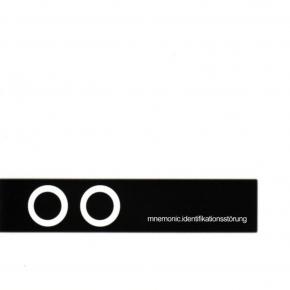 MNEMONIC Identifikationsstörung CD 2001