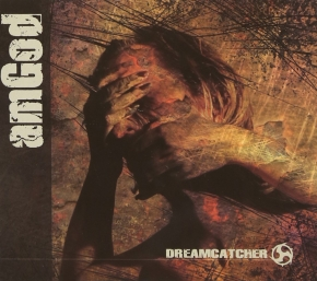 AMGOD Dreamcatcher 2CD 2010