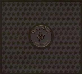 UMBRA ET IMAGO Opus Magnus CD Digipack 2010