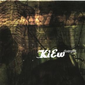 KIEW Divergent CD 2001