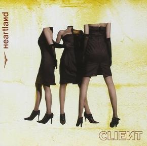 CLIENT Heartland CD 2007