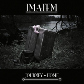 IMATEM Home + Journey 2CD 2016 PROJECT PITCHFORK