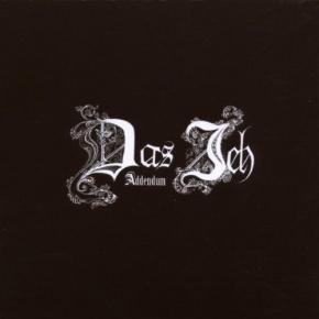 DAS ICH Addendum 2CD 2007