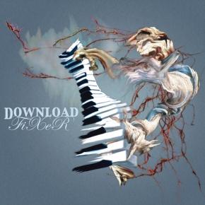 DOWNLOAD FiXeR CD 2011