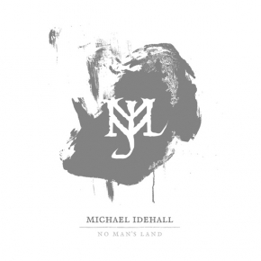 MICHAEL IDEHALL No Man's Land CD Digipack 2016 ant-zen