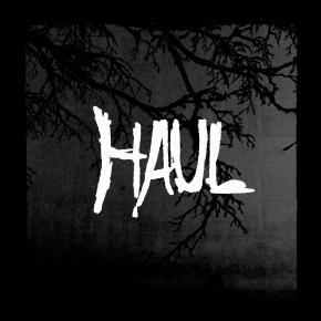 HAUL Separation CD 2016