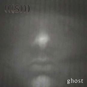 (((S))) Ghost CD 2009