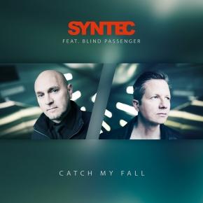 SYNTEC Catch My Fall MCD 2016 LTD.300