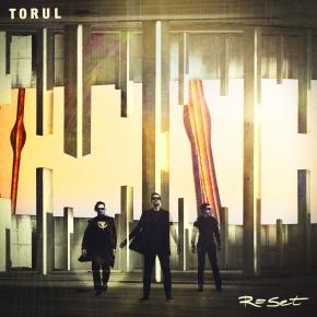 TORUL Reset CD 2016