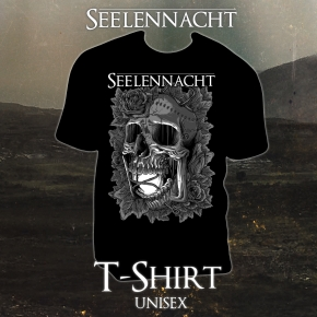 SEELENNACHT Lebenslinien FAN-PAKET 2016 LTD.200
