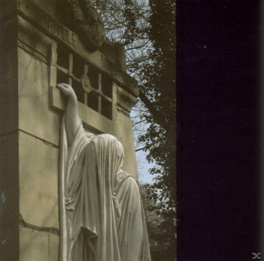 DEAD CAN DANCE Within The Realm Of A Dying Sun LP VINYL 2016