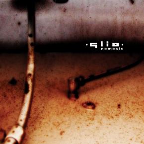 GLIS Nemesis CD 2005