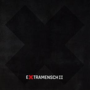 EXTRAMENSCH II CD 2017