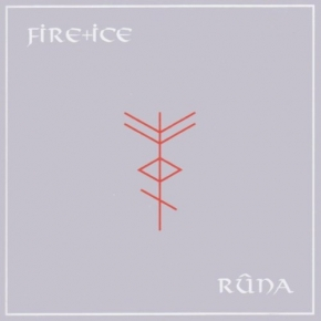 FIRE + ICE Runa CD 2005