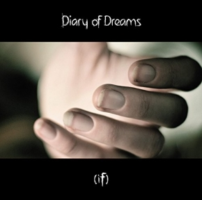 DIARY OF DREAMS (if) + g(if)t LIMITED 2CD BOX 2009