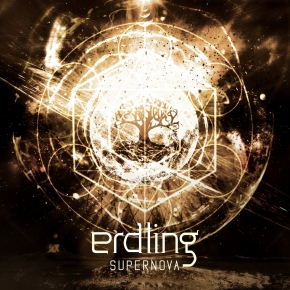 ERDLING Supernova CD 2017