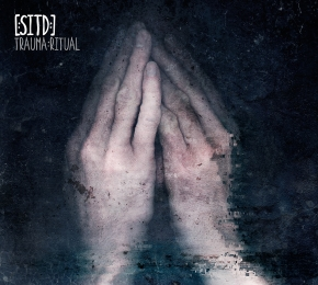 SITD Trauma: Ritual LP VINYL 2017 LTD.300