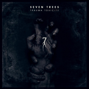 SEVEN TREES Trauma Toxicity LIMITED MCD 2017