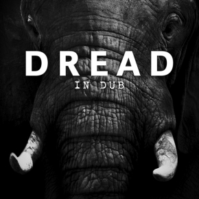 DREAD In Dub CD Digipack 2017 ant-zen (LUSTMORD)