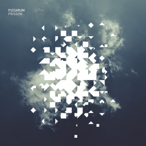 FIZZARUM Frisson CD 2017 ant-zen