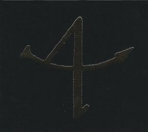 AIN SOPH Rituals CD Digipack 2003