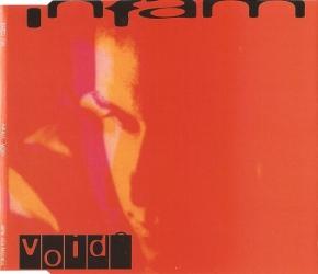 INFAM Void MCD 1995