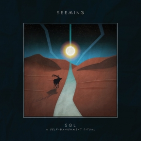 SEEMING Sol 2CD 2017