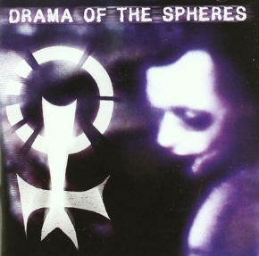 DRAMA OF THE SPHERES Integrale 2CD 2008