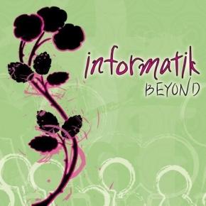 INFORMATIK Beyond CD 2008