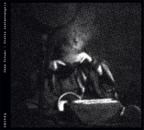 PHURPA Chöd Ritual/Grotta Santarcangelo CD Digipack 2017