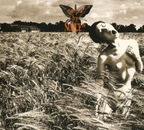 NOYCE TM Coma CD Digipack 2006