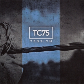 TC75 Tension CD 2018 LTD.300