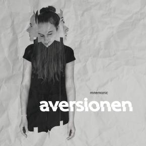 MNEMONIC Aversionen CD 2018