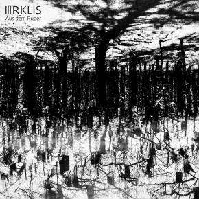 IRKLIS Aus dem Ruder CD Digipack 2018