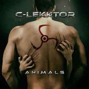 C-LEKKTOR Animals MCD 2018 LTD.200